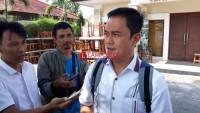 Tak Serahkan Dana Kampanye, KPU Bisa Batalkan Parpol Sebagai Peserta Pemilu
