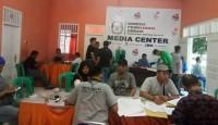 Tak Serahkan LADK, Tiga Parpol Di Lamsel Terancam Batal Dalam Kontestasi Pemilu 2019