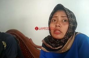 Tak Terlibat Jaringan Teroris, Warga Gang Pusri Sudah Kembali ke Rumah