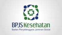 Tanggapan Warga Terkait Kenaikan Iuran BPJS Kesehatan