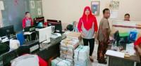 Target PBB 2019 Lampung Selatan Capai Rp52 Miliar