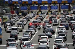 Tarif Tol Jakarta-Surabaya Sekitar Rp351.500