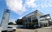 Tata Motors Akan Luncurkan Produk Baru di GIIAS 2018
