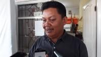 Tatang Sumantri Optimis Melaju Pemilu 2019