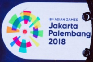 Teknologi ABB Dukung Asian Games 2018 di Indonesia