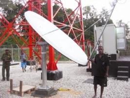 Telkomsel Bangun 102 BTS di Sumatera untuk Hadapi Idulfitri