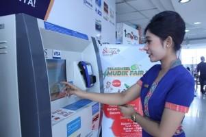 Telkomsel Beri Diskon Tiket Mudik untuk Pelanggan