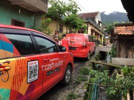 Telkomsel Sediakan Layanan Telepon Gratis di Lamsel