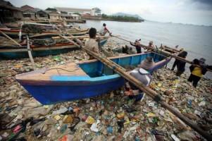 Teluk Lampung Menanti Sentuhan Pemprov dan Pemkot