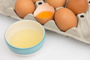 Telur dan Penyakit Jantung