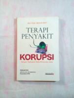 Terapi Korupsi