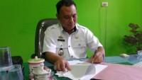 Terbukti Korupsi, 14 PNS Lamtim Resmi Dipecat