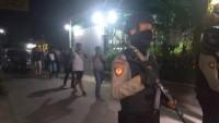Terduga Teroris Adnan Rencanakan Aksi di Lampung