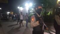 Terduga Teroris Kembali Ditangkap di Cirebon