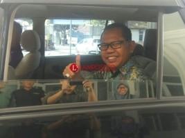 Terima Siswa Baru, Disdikbud Lampung Mengacu Permendikbud