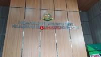 Terjerat Pungli Pembebasan Tol, Kades di Lamsel Dijebloskan ke Penjara