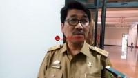 Terkait ASN Koruptor,Pj Sekprov Lampung Minta Disikapi dari Sisi Kemanusiaan