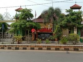 Terkait Indisipliner Wabup Lampura, Pemprov Lampung Diminta Tegas