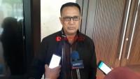 Terkait Kasus Lamsel,KPU Lampung Tunggu Pusat