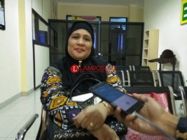 Terlibat Korupsi, Anggota Dewan Pesawaran akan Ajuka PKke MA
