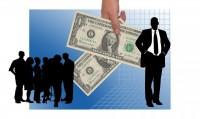 Terpidana Korupsi Diza Noviandi Bayar Kerugian Negara