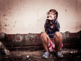 Tersangka Pencabulan di Lamteng Terancam 15 Tahun Penjara