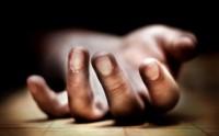 Tersangka Utama Pembunuhan Pasutri di Gunungkapal Bunuh Diri