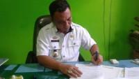 Tes CPNS Pemkab Lamtim Hanya Lulus 167 Orang, 17 Jabatan Masih Kosong