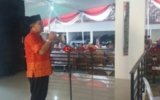 THR Bagi PNS Lamteng Dipastikan Cair Awal Juni 2018