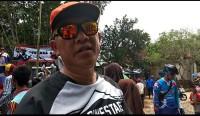 Tidak Ada Perubahan Jadwal Tes CPNSD Kabupaten Tubaba