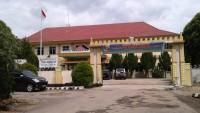 Tiga Kecamatan di Lampura Locus Program Ketahanan Pangan Desa 2019