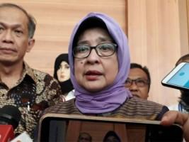 Tiga Menteri Cek Kesiapan Haji