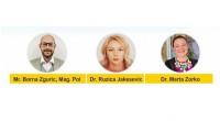 Tiga Pembicara University of Zagreb akan Isi Kuliah Umum di Darmajaya