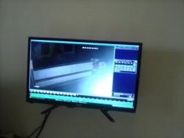 Tiga Pencuri Bersenpi Gasak Dua Sepeda Motor di Rajabasa