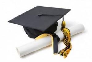 Tiga Perguruan Tinggi di Pringsewu Berubah Nama