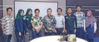 Tim Film Juang dari UBL Siap Berlaga di Final FFMI 2019
