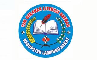 Tim GLD Lambar akan Gelar Pemilihan Sepasang Duta Literasi