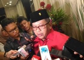 Tim Pemenangan Jokowi Libatkan Partai Koalisi