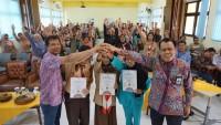 Tingkatkan Kompetensi SMK, Erajaya Gandeng Kemendikbud