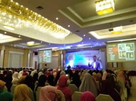 Tips Bisnis Meriah 100 Juta dari Ippo Santosa
