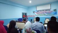 TKHI Ujung Tombak Pelayanan Kesehatan  Jamaah Haji
