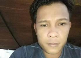 TKI Asal Tubaba yang Meninggal di Malaysia Tidak Tercatat SISKOTKLN