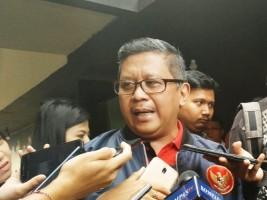 TKN: Isu Earpiece Jadi Kambing Hitam Kekalahan Prabowo