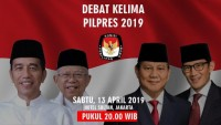 TKN: Visi Pemberdayaan Perempuan Jokowi-Ma'ruf Amin Sangat Membumi
