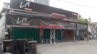 Toko Kelontong di Sumberagung Dibobol Maling, Uang Rp300 Juta Raib