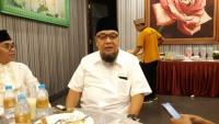 Tony Eka Chandra Siap Beradu di Pilkada Lampung Selatan