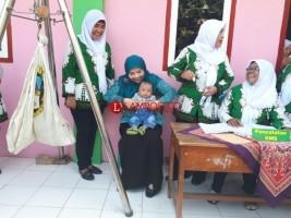 TP-PKK Bandar Lampung Optimistis Juarai Lomba Kesrak PKK-KB