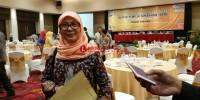 TPS di Lampung Bertambah 8