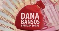 Transparansi Dana Bansos
