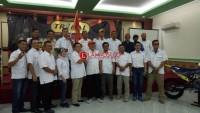 Tribal Populerkan Wisata Lampung